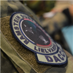 RAMSTEIN DUST II 2015 showcases capabilities