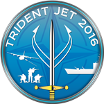 TRIDENT JET demonstrates innovation, serves as final test for NATO Air Command