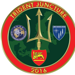 HQ AIRCOM stands up JFAC for Trident Juncture 2016