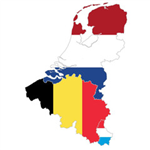 Belgium, Netherlands to take turns in policing BENELUX airspace