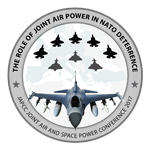 The Role of Joint NATO Air Power in NATO Deterrence provides theme of Joint Air and Space Conference 2017