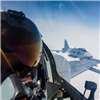 Live-Fly Training for Allied and Partner Jets