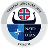 Allied Air Command to oversee Air Power contribution to exercise TRIDENT JUNCTURE 18