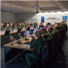 NATO Air Chiefs discuss role in furthering readiness to bolster defence and deterrence