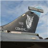 Two-week training for NATO Tiger Squadrons in France