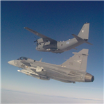 Allies and Partners to conduct Air Policing drills in Baltic region
